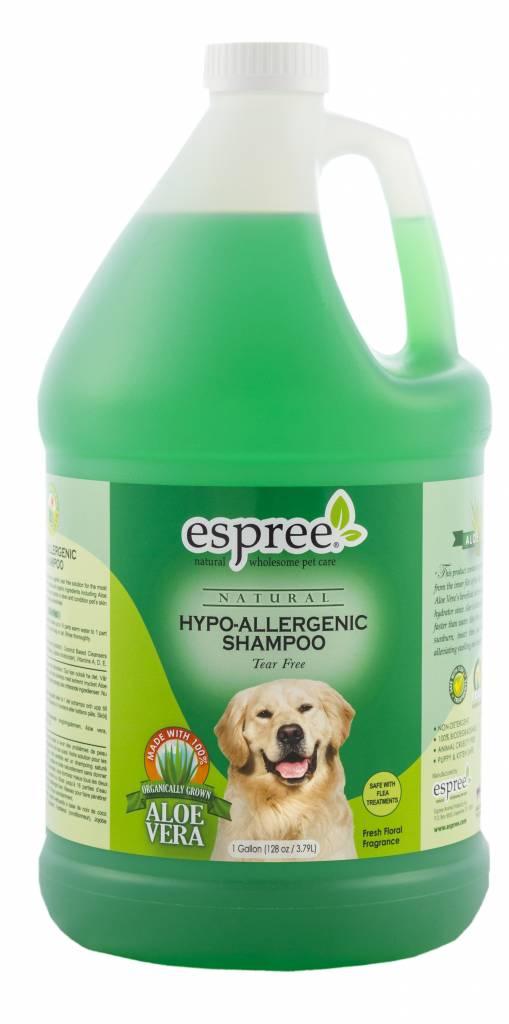 Espree Espree Hypo Allergenic Shampoo