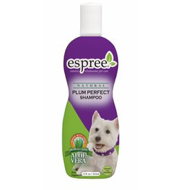 Espree Espree Plum Perfect Shampoo 355ml