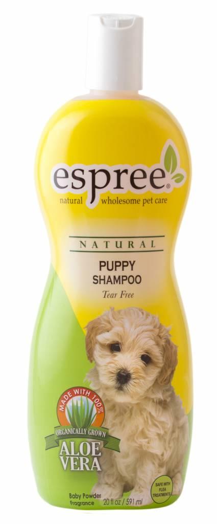 Espree Espree Puppy Shampoo