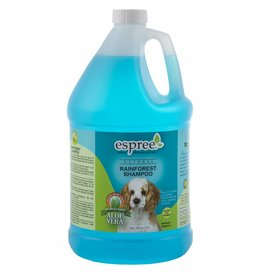 Espree Espree Rainforest Shampoo Gallon