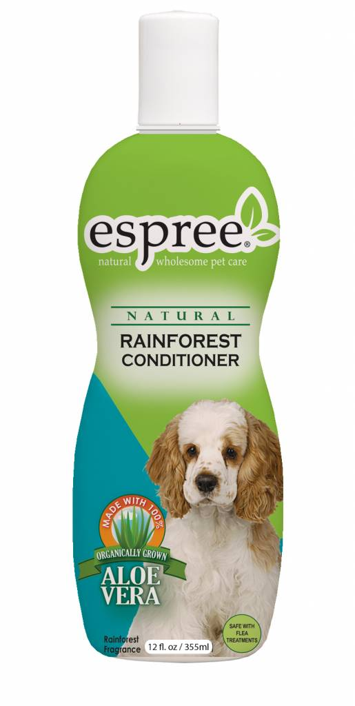 Espree Espree Rainforest Conditioner