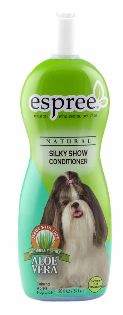 Espree Espree Silky Show Conditioner - Gallone