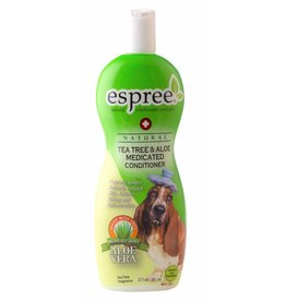 Espree Espree Tea Tree & Aloe Conditioner