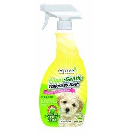 Espree Espree Puppy Waterless Bath