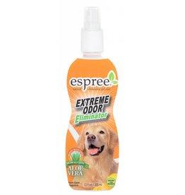 Espree Extreme Odor Eliminating Spray gegen Geruch