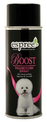 Espree Espree Show Style Boost Volumizing Spray