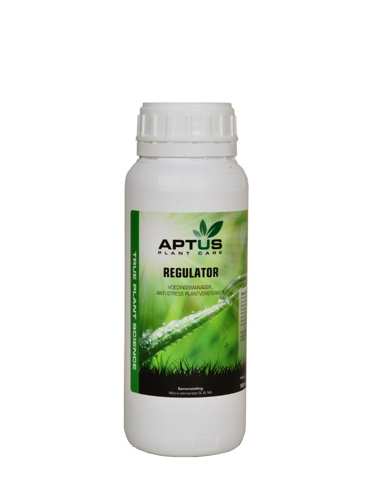 Aptus Regulator