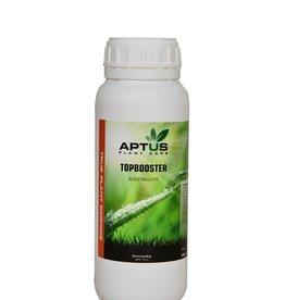 Aptus Top-Booster