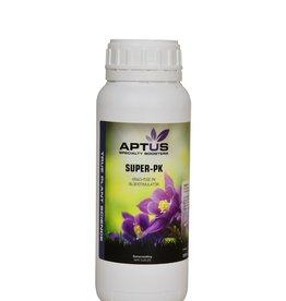 Aptus Super-PK