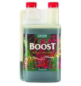 Canna Boost