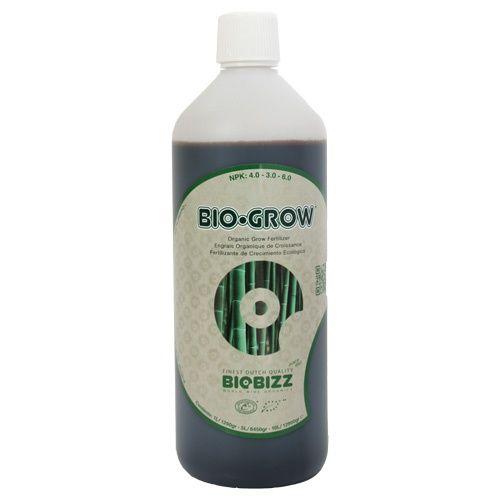 Biobizz Bio Grow