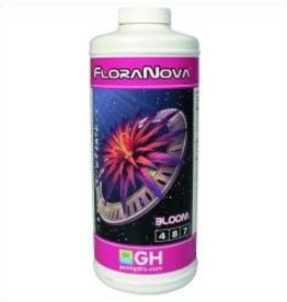GHE Flora Nova Bloom