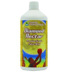 GHE Diamond Nectar