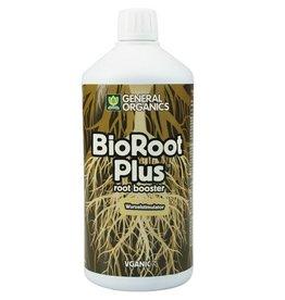 GHE Bio Root Plus