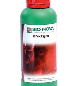 Bio Nova Zym Enzyme