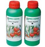Bio Nova Nutri Forte A+B