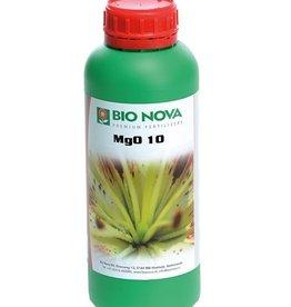Bio Nova Magnesium 10%