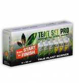 Aptus Tent Set Pro 6x 50ml STARTER-SET
