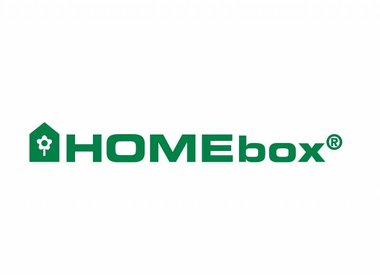 HOMEbox®