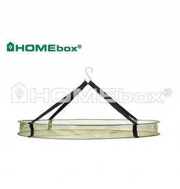 HOMEbox Drynet - 60 cm