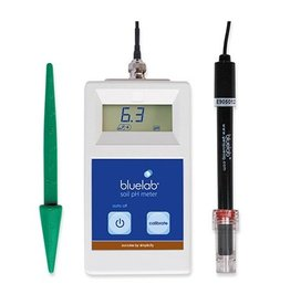 Bluelab pH Meter (Böden)