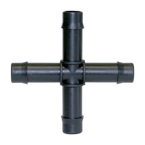 AutoPot® - Kreuzstück - 16mm