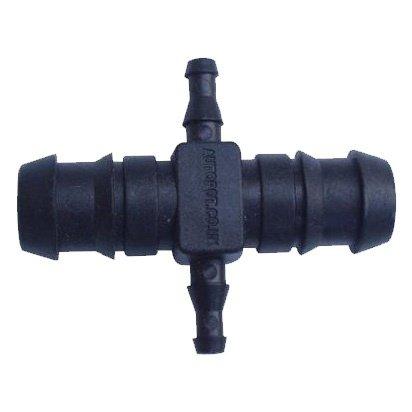 AutoPot® - Kreuzstück - 16mm-6mm