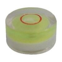 AutoPot® - Dosenlibelle für AQUABOX Gerade & Spyder