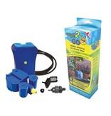 AutoPot® - easy2Go Kit
