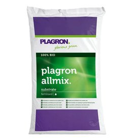 Plagron - All-Mix