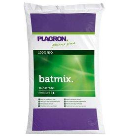 Plagron - Bat-Mix
