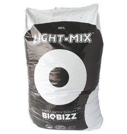 Bio Bizz - Light-Mix