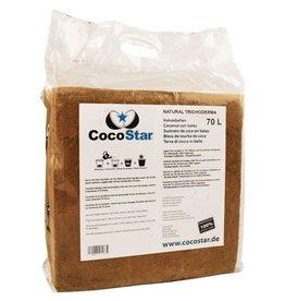 CocoStar Kokosballen