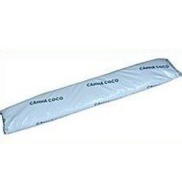 Canna Kokosfasermatte - 100x15cm