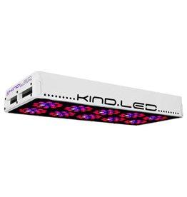 Kind K3 L600