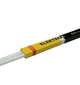 Elektrox CFL 55W - 2700K
