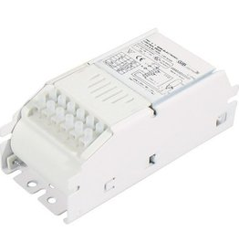 GIB Pro-V-T 150 Watt