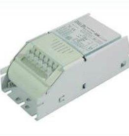 GIB Pro-V-T 250 Watt