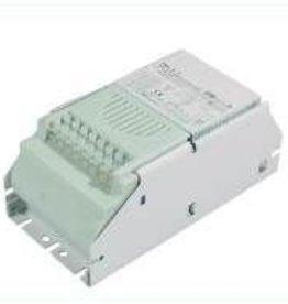 GIB Pro-V-T 400 Watt