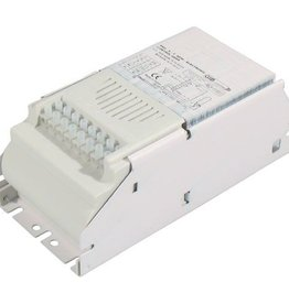 GIB Pro-V-T 600 Watt