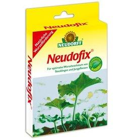 Neudorff Neudofix