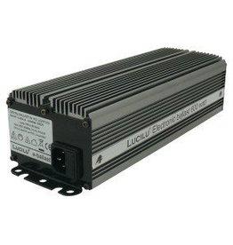 Lucilu - 600 Watt