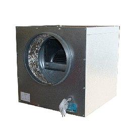 Svent Softbox - 4250 m³/h