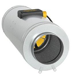 CAN Q MAX 355 / 3247 m³/h / EC