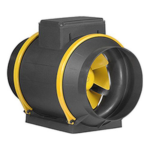 CAN MAX PRO 160 / 807 m³/h / EC