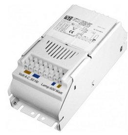 ETI - 250 Watt