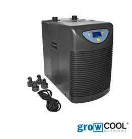 GrowTool - GrowCool HC-250A