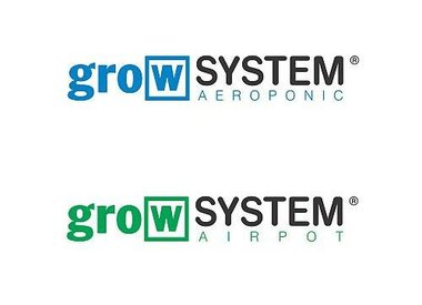 growSYSTEM