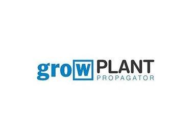 GrowPLANT
