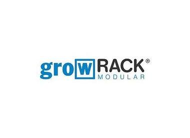 GrowRACK